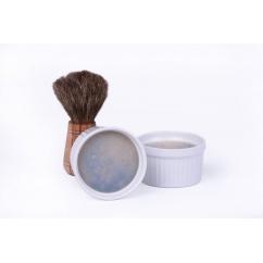 Rasierseife Lavendel