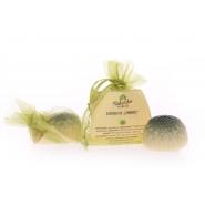 Körperbutter Lemongras