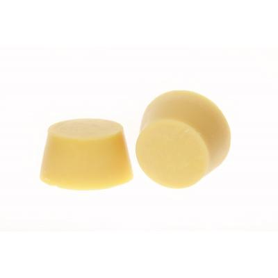 Conditioner Zitrone Melisse