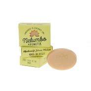 Alpakaseife Zitrone Melisse